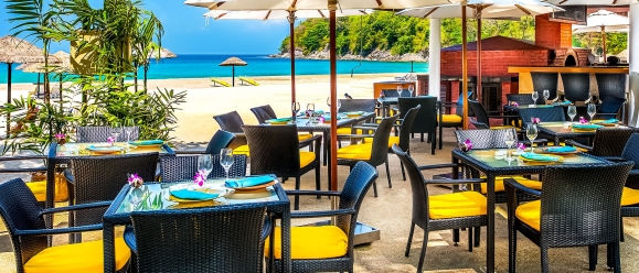 Image result for LE MERIDIEN PHUKET